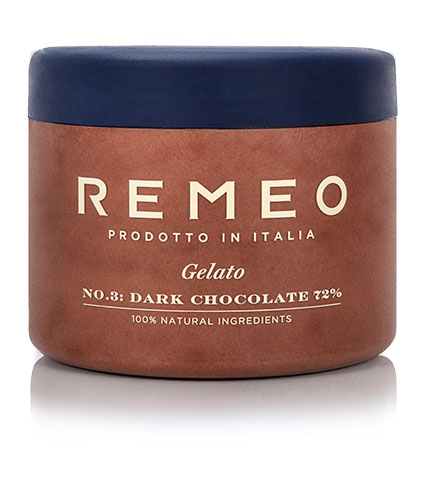 Remeo-Chocolate-Gelato-Front
